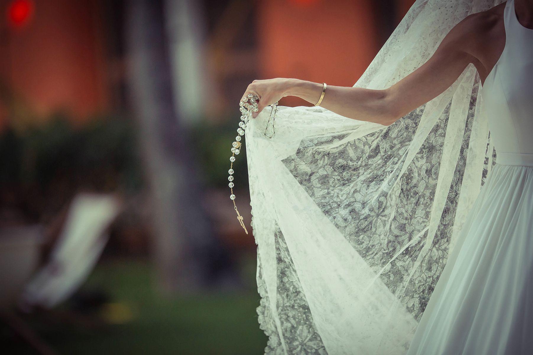 Wedding Wedding Dress Accessories Vogue Wedding