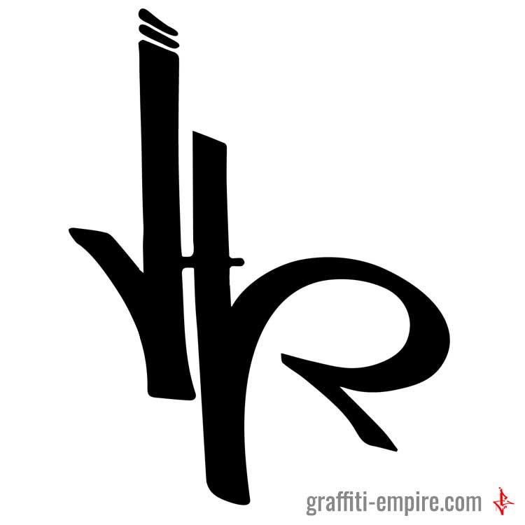 Graffiti Letters A Z Graffiti Alphabet Graffiti Abc Graffiti Empire Graffiti Lettering Graffiti Alphabet Graffiti Font