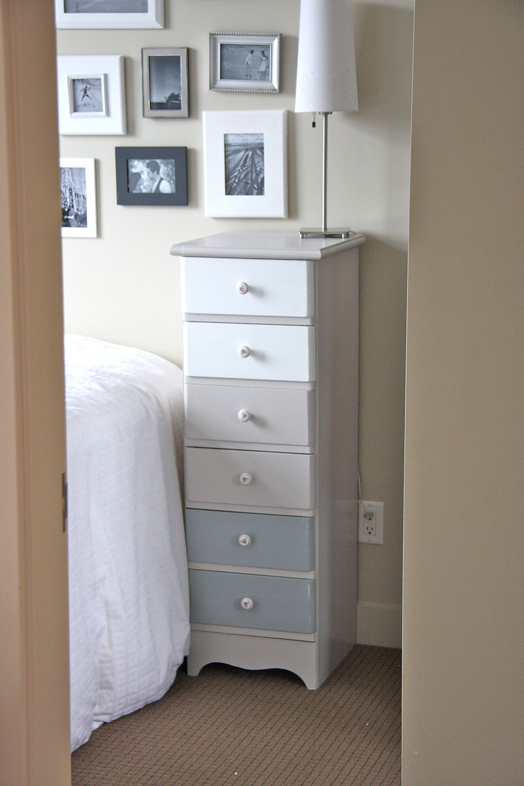 40 clever modern bedroom storage ideas in 2020  cheap