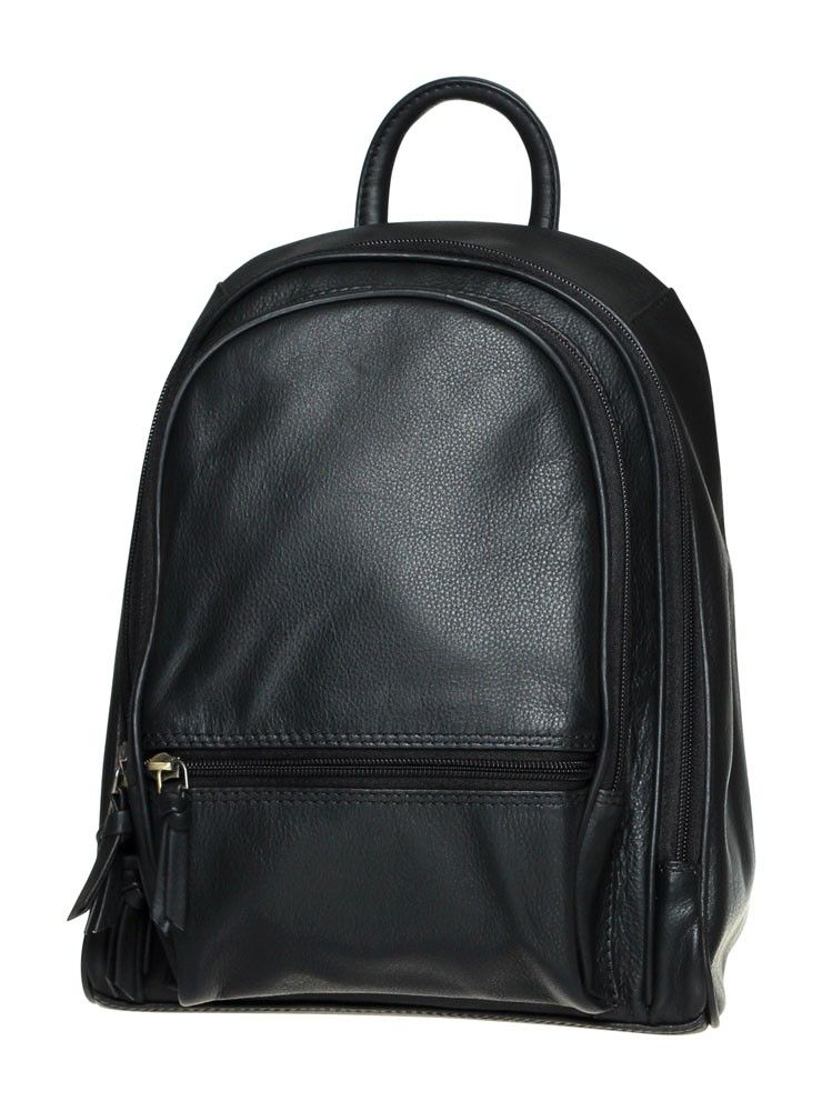 leather backpacks melbourne Backpack Tools