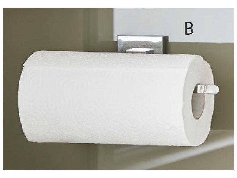 Evovac Paper Towel Holder Large Outdoor Planters Howard Storage Paper Towel Holder