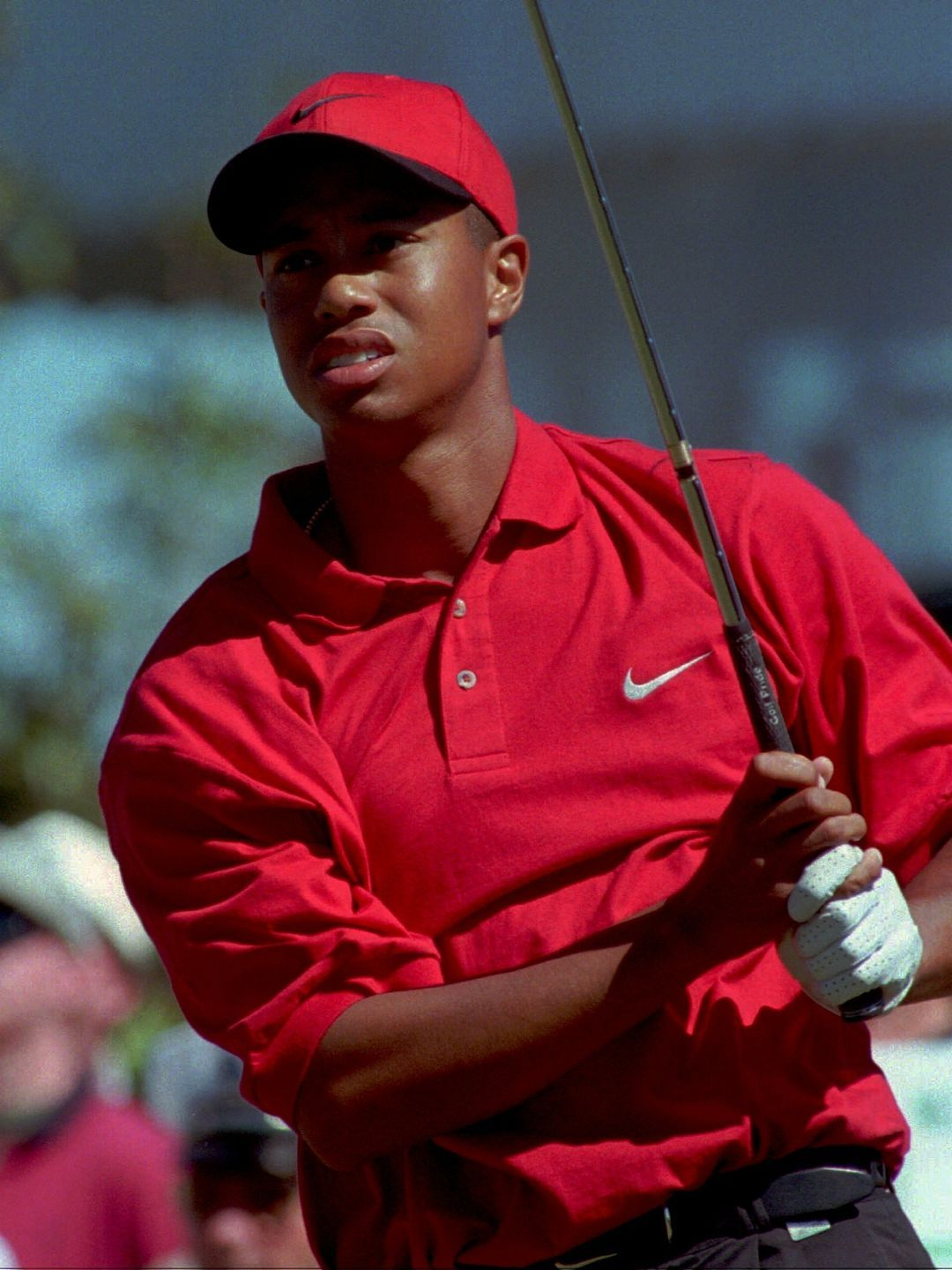 Related image Tiger Woods f4d01a86324
