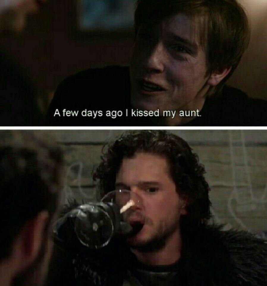 Dark (Netflix) | Memes engraçados, Memes, Serie netflix