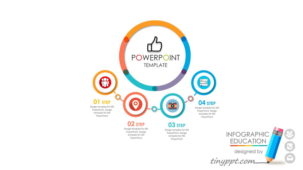 powerpoint presentation timeline slide google slides themes