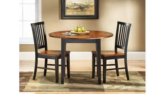 Slumberland Furniture  Arlington Collection  Dining Set Classy Slumberland Dining Room Sets Inspiration Design