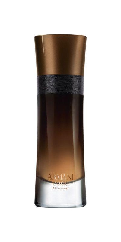 Armani Code Profumo Eau de Parfum   beauty items I want!   Pinterest ... 55cb3fa8647