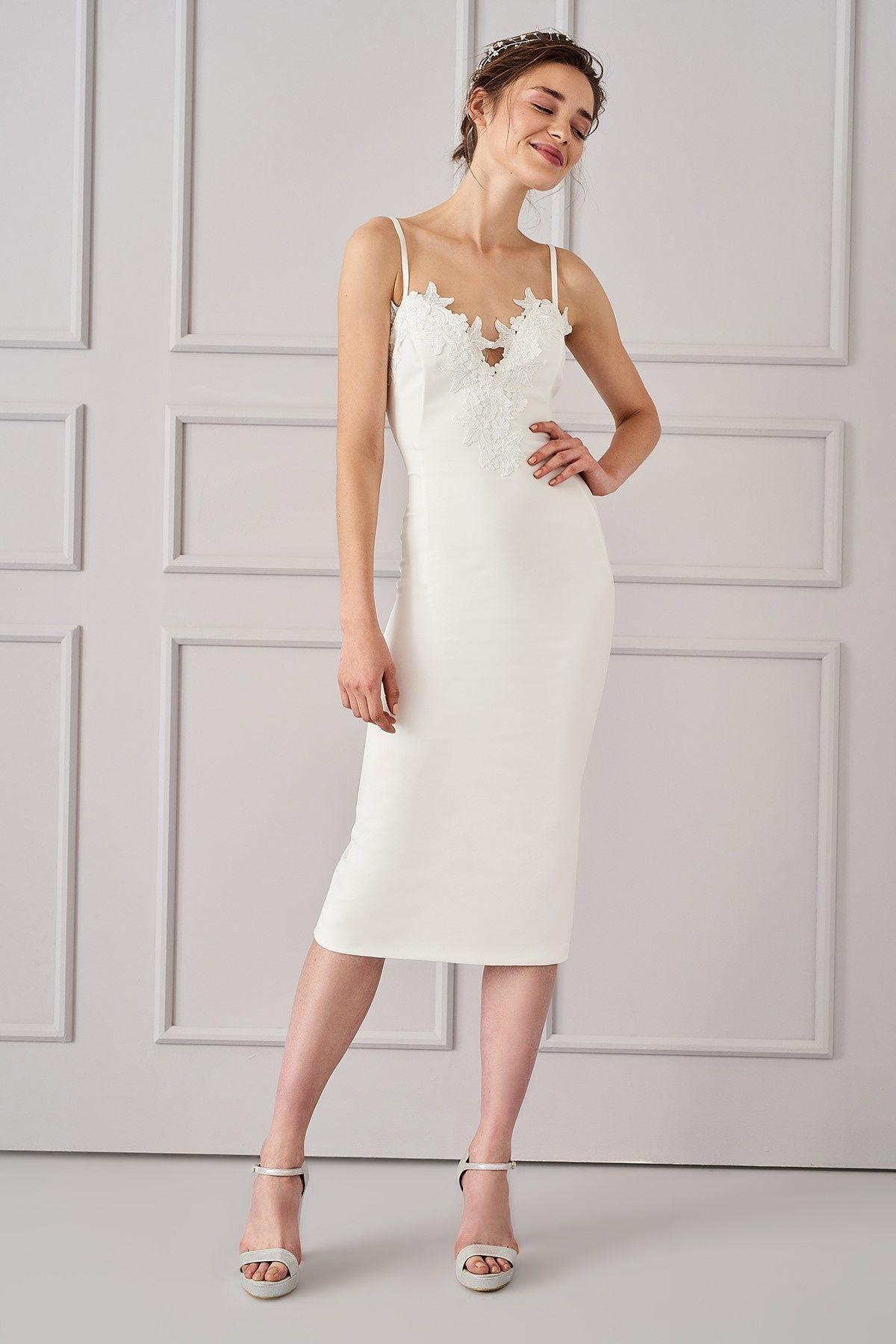 Trendyolmilla Elbise Modelleri Elbise Elbiseler