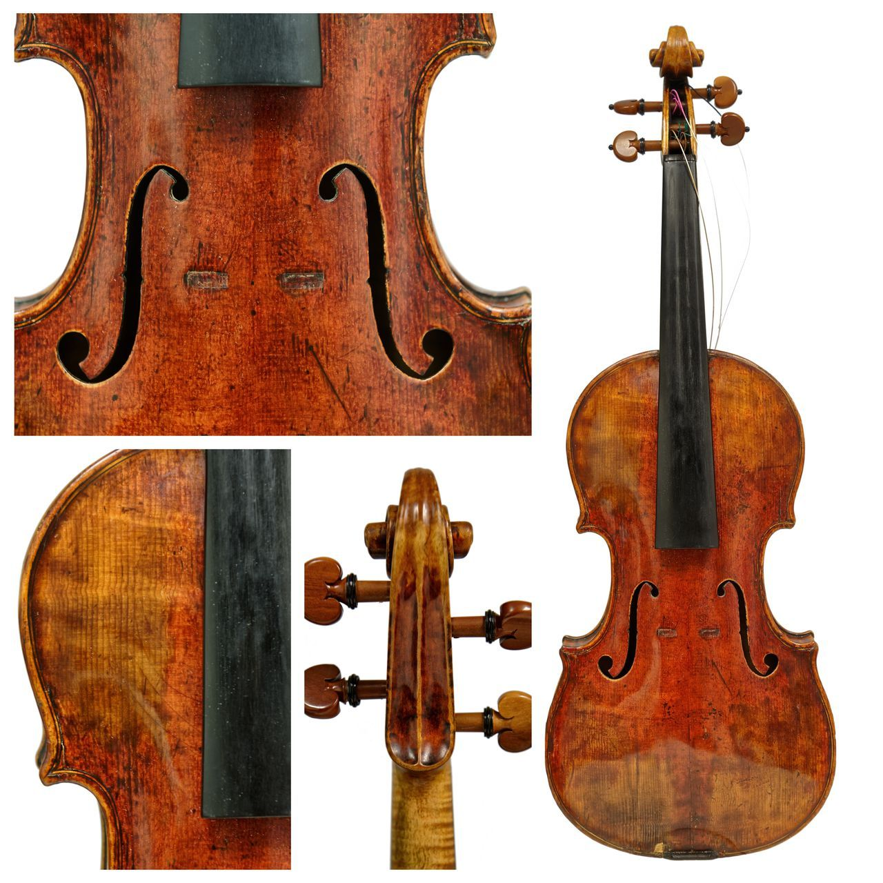 230 Musical Instruments Ideas In 2021 Musical Instruments Violin Instruments
