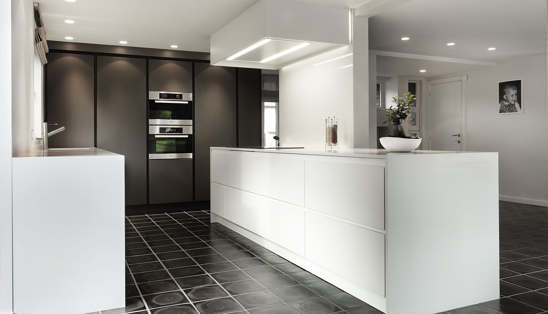 Diapal keukens en interieur kitchen pinterest for Interieur keukens