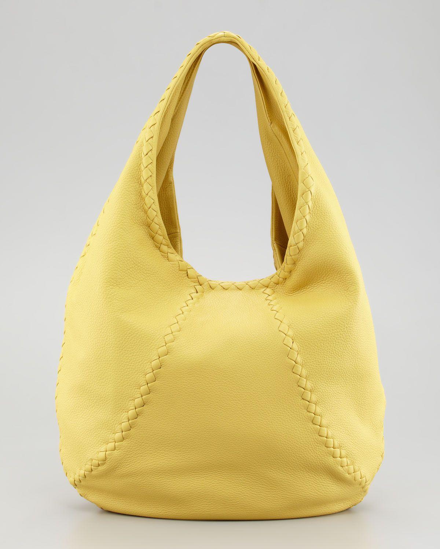 http://harrislove.com/bottega-veneta-cervo-large-hobo-bag-yellow-p ...