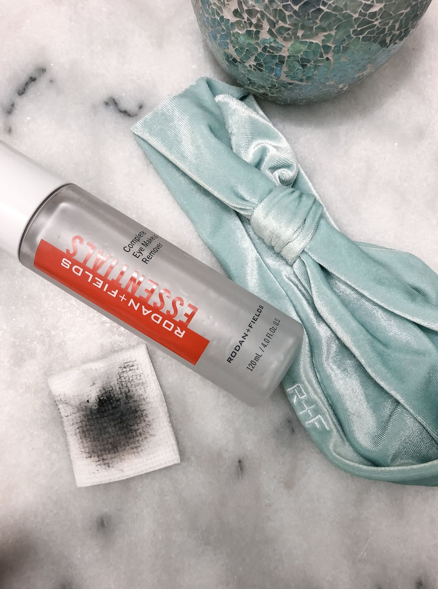 Pin by Alexandria Williams on Rodan and Fields in 2020