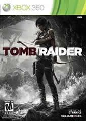Free Tomb Raider Game Download For Xbox 360 Owners With Xbox Live Gold Membership Tomb Raider Xbox 360 Tomb Raider Pc Tomb Raider