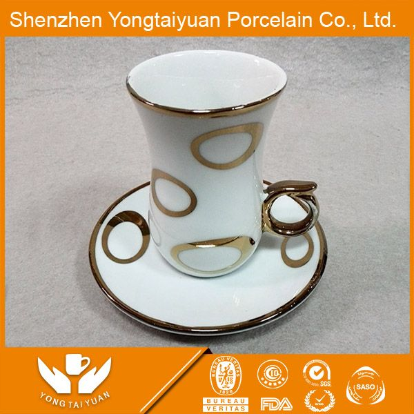 Image result for tea cup with cookie slot   ME 318:Tea Tam Slam ...