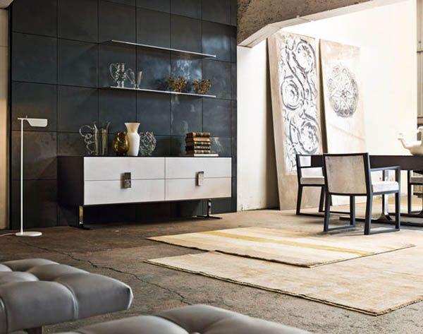 italian furniture brands. Amazing Diamond Furniture Collection From Henge Italian Brands D