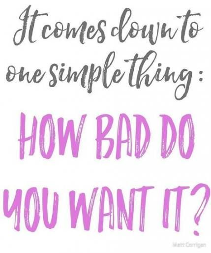 Fitness diet quotes motivation inspiration 17 ideas for 2019 -  - #Diet #Fitness #Ideas #inspiration...