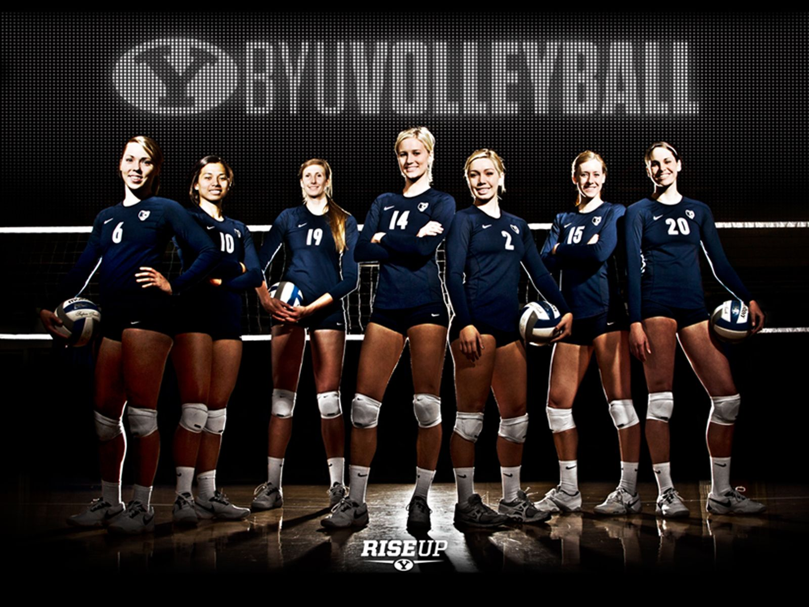 Wallpaper 1600x1200 0 Jpg 1600 1200 Volleyball Photography Volleyball Senior Pictures Volleyball Photos