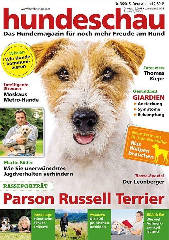 Presse Hunde In Not Welpen Hund Zubehor