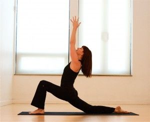 31++ Yoga for bigger bodies ideas in 2021