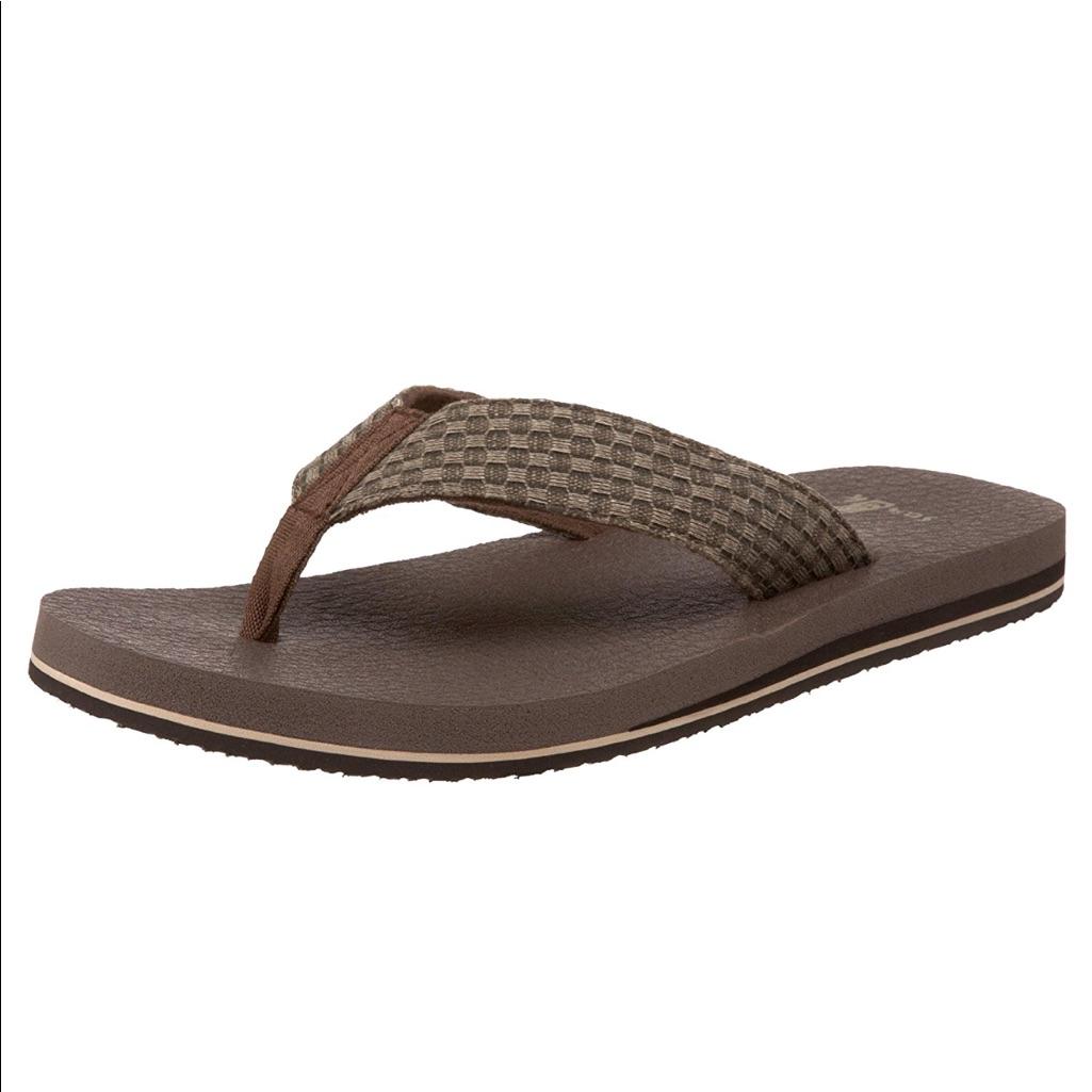 74611a0b5 Discover ideas about Teva Mens Sandals. Teva Men s Katavi Thong Outdoor Sandal  Walnut ...