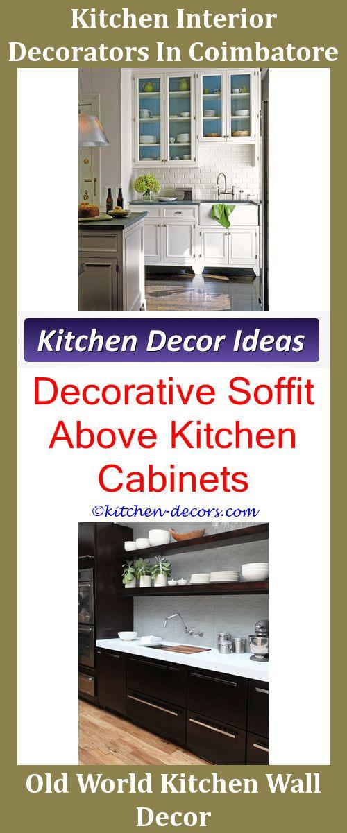 Kitchen Kitchen Table Clay Pot Decor Ideas Kitchen Decorative Glass