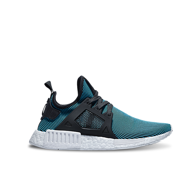 adidas NMD sneakers | adidas Thailand