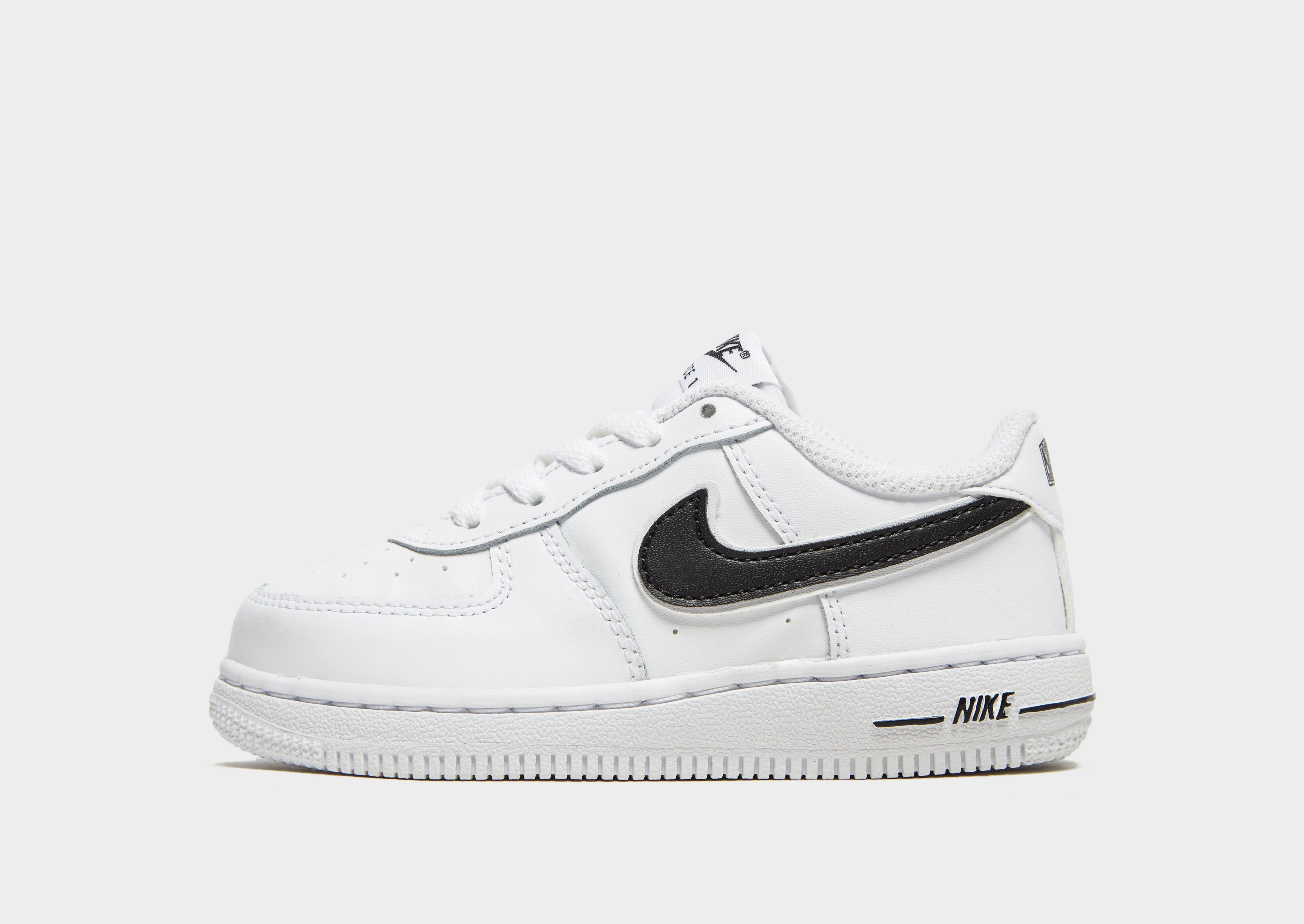 air force 1 enfant 25