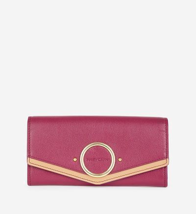 See By Chloe - Portefeuille Aura cuir  - Violet #seebychloe See By Chloe - Portefeuille Aura cuir  - Violet #seebychloe See By Chloe - Portefeuille Aura cuir  - Violet #seebychloe See By Chloe - Portefeuille Aura cuir  - Violet #seebychloe See By Chloe - Portefeuille Aura cuir  - Violet #seebychloe See By Chloe - Portefeuille Aura cuir  - Violet #seebychloe See By Chloe - Portefeuille Aura cuir  - Violet #seebychloe See By Chloe - Portefeuille Aura cuir  - Violet #seebychloe See By Chloe - Porte #seebychloe