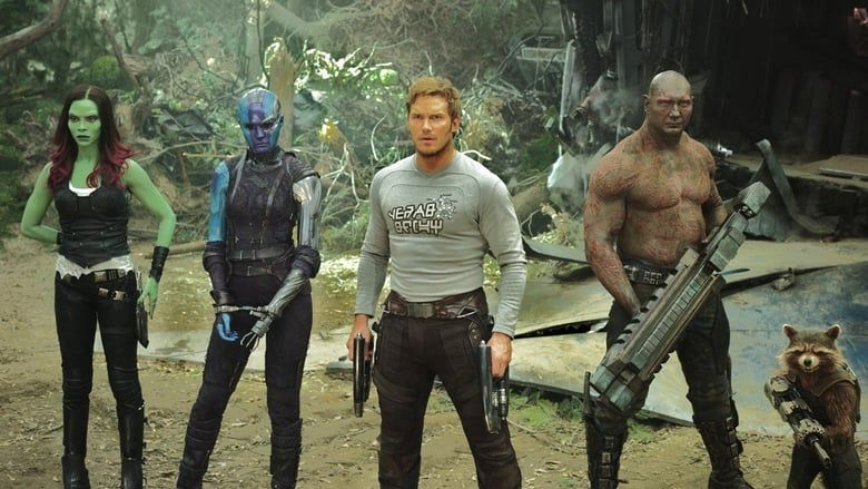Sehen Guardians Of The Galaxy Vol 2 2017 Ganzer Film Stream Deutsch Komplett Online Guardians Of The Galaxy Ganzer Film Deutsch Gamora Guardians Of The Galaxy
