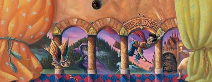 harry potter e a pedra filosofal livro 1 cultura proxima leitura harry potter harry harry potter e a pedra filosofal harry potter e a pedra filosofal
