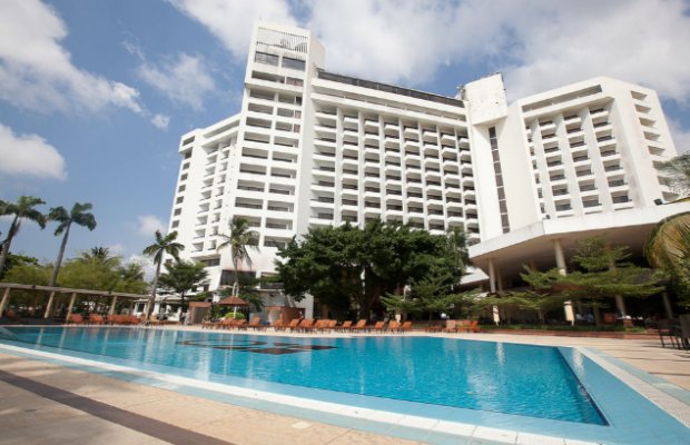 The Best And Most Beautiful Hotels In Lagos Nigeria Beautiful Hotels Chelsea Hotel Hotel