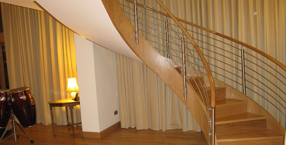 Best The Stair Company Uk Staircases Staircases Are Our 640 x 480