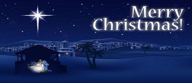 Merry Christmas HDWPlan wallpaper Pinterest Merry