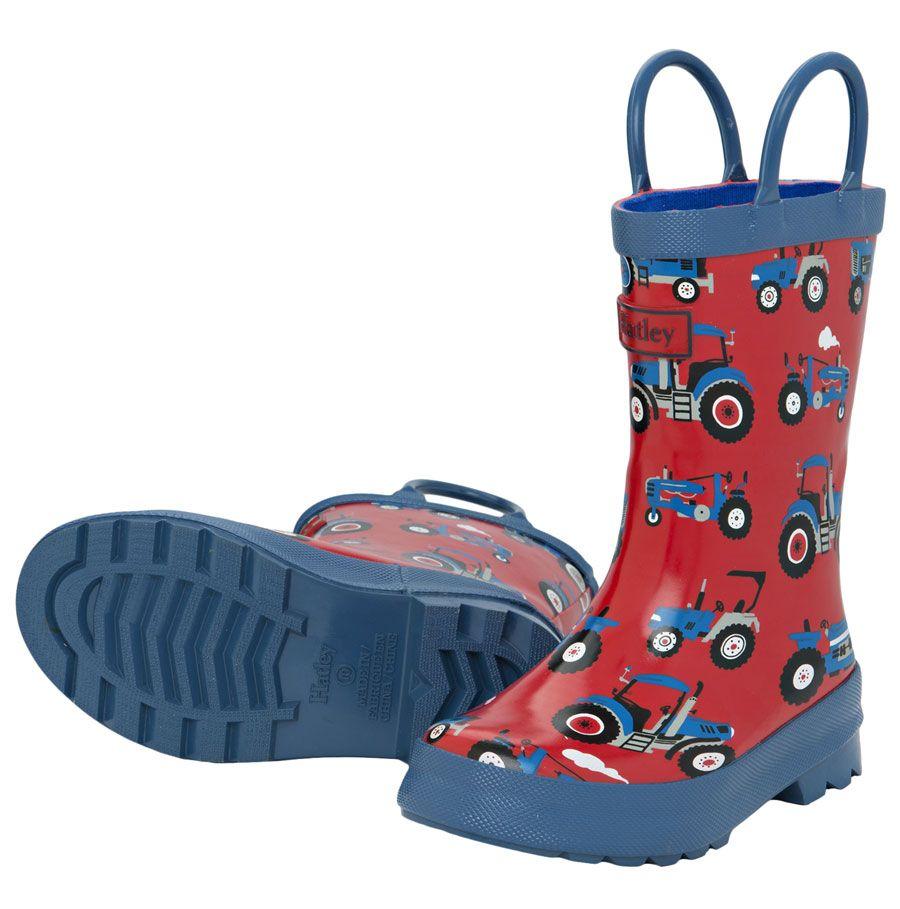 Wellie Boot Drawstring Bag Wellington Boots School Kids Children Girl Boy Gift