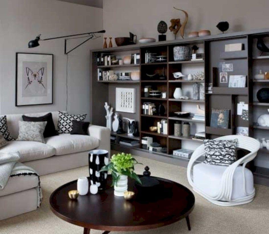 33 unique modern wall shelves beautiful storage ideas http seragidecor com