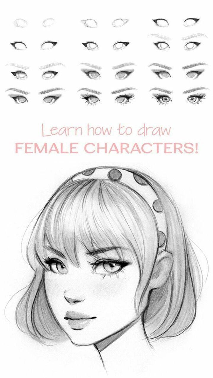 Photo of Wie Sie Ihre Anleitung zum Zeichnen von Posen maximieren können #drawingposes – #drawing … …