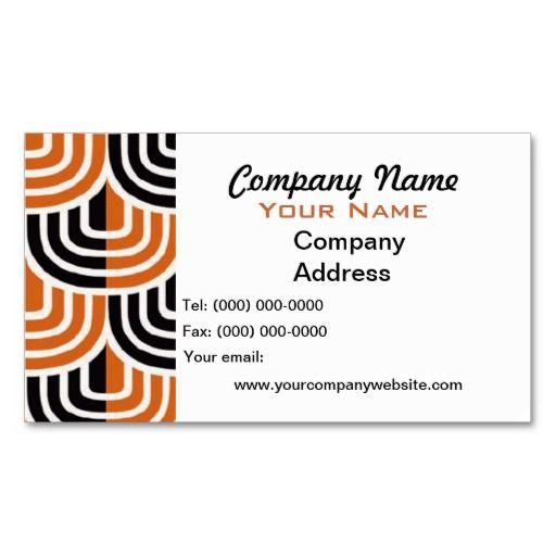 Masculine Business Cards Bizcardstudio Co Uk Masculine Business Cards Business Cards Cards