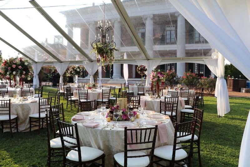 Southern Event Rental Serves The Booming Nc Party And Event Rental Industry As A Specialist In The Triad Area Including Burling Event Rental Reception Wedding