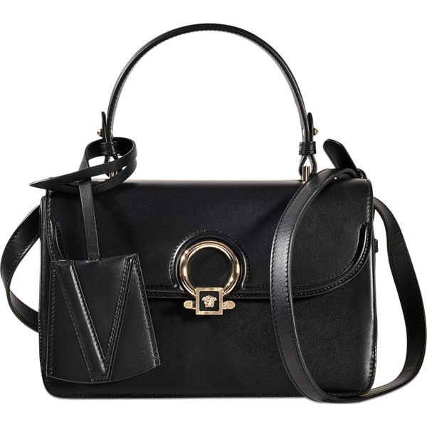 The Dv1 Small Handbag & Crossbody Versace Outlet Reliable Official Cheap Price Sale Fake For Sale Wholesale Price K5USeIguPD