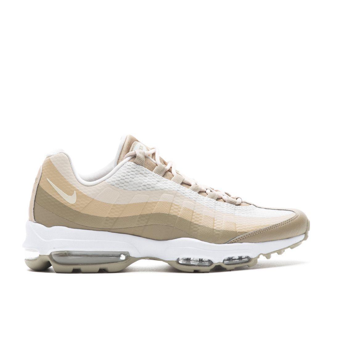 d73e25e7faac4 Nike Air Max 95 Ultra Essential - EU Kicks  Sneaker Magazine