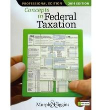 you will buy comprehensive instructor solution manual for concepts rh pinterest com concepts in federal taxation 2014 solutions manual concepts in federal taxation 2016 solutions manual free