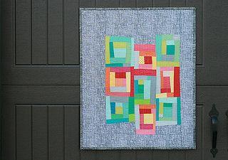Off Centered Improv by Fresh Lemons : Faith, via Flickr