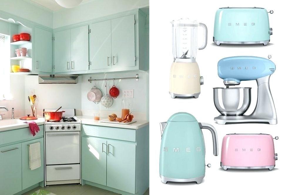 Vintage Kitchen Appliances Vintage Retro Small Kitchen Appliances Retro Kitchen Appliances Vintage Kitchen Appliances Kitchen Appliances