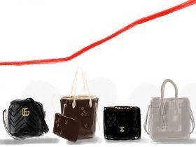 205326d62c0 Introducing the Louis Vuitton Monogram Colors - PurseBlog