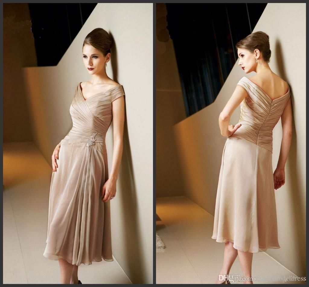 new country bridesmaid dresses off shoulder draped formal gown