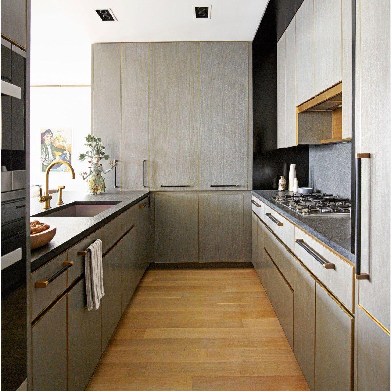 Best Long Narrow Kitchen Ideas