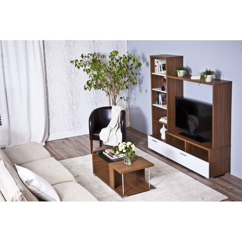 Decoraci n sal n topkit decoracion interiorismo - Muebles de decoracion baratos ...