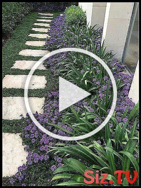 Photo of 6 Cheap And Easy Tips English Garden Landscaping A / #Cheap #Easy #easygardenpat…,  #Cheap …