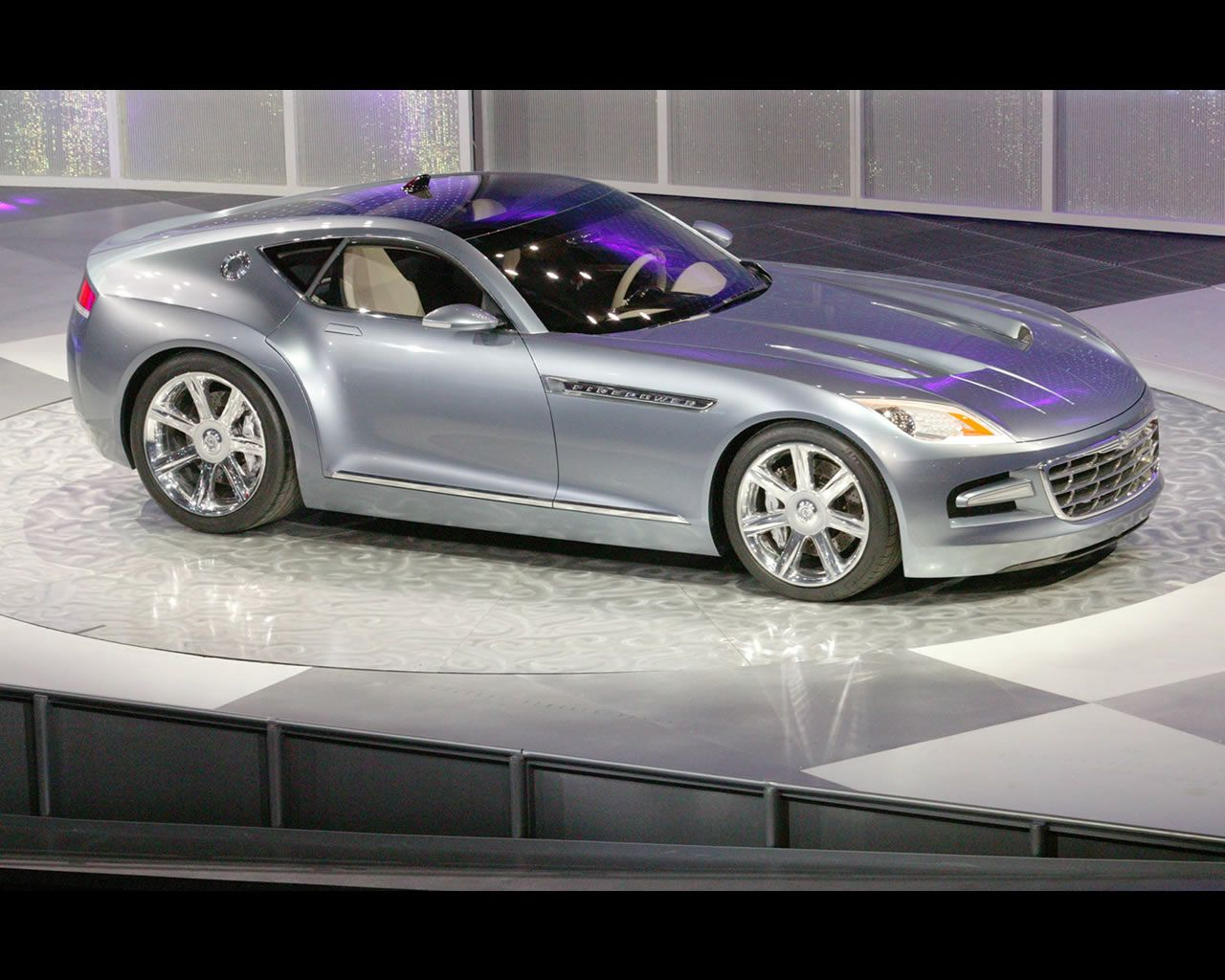 2019 Chrysler Sports Car In 2020 With Images Chrysler Sports