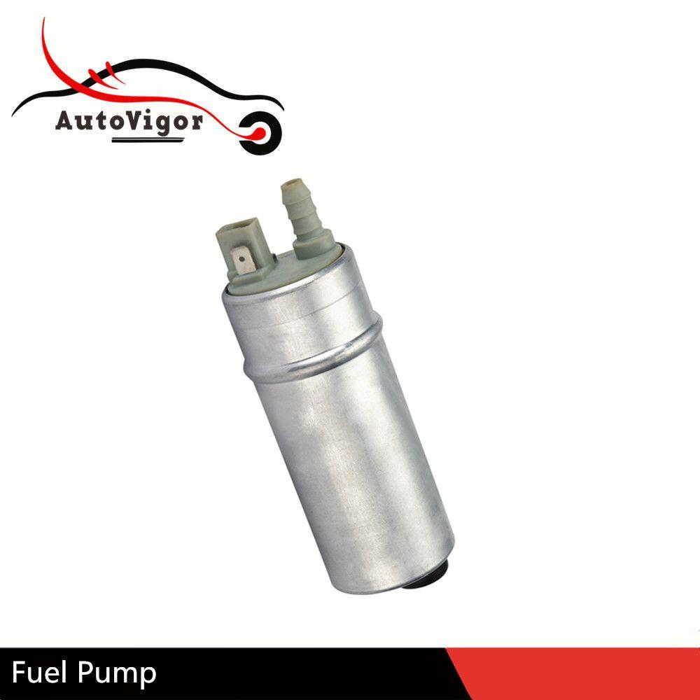 Tdi Fuel Pump For Vw Bora Eos Golf Jetta New Beetle Passat 750021 750021000 728303