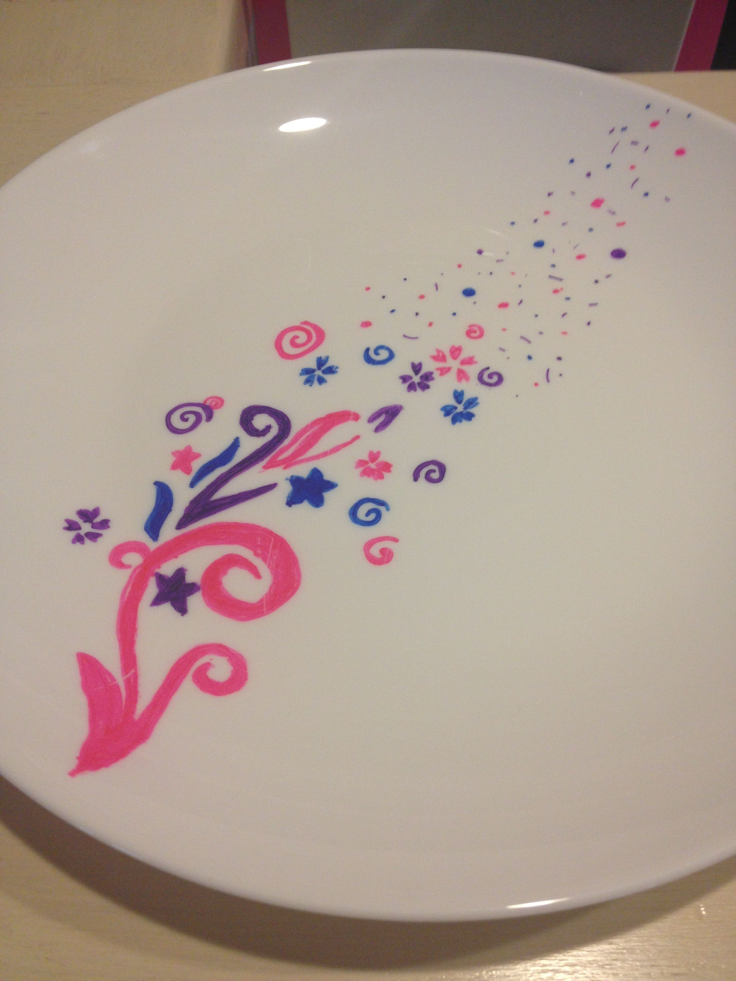 DIY sharpie plate design #sharpieplates DIY sharpie plate design #sharpieplates DIY sharpie plate design #sharpieplates DIY sharpie plate design #sharpieplates DIY sharpie plate design #sharpieplates DIY sharpie plate design #sharpieplates DIY sharpie plate design #sharpieplates DIY sharpie plate design #sharpieplates